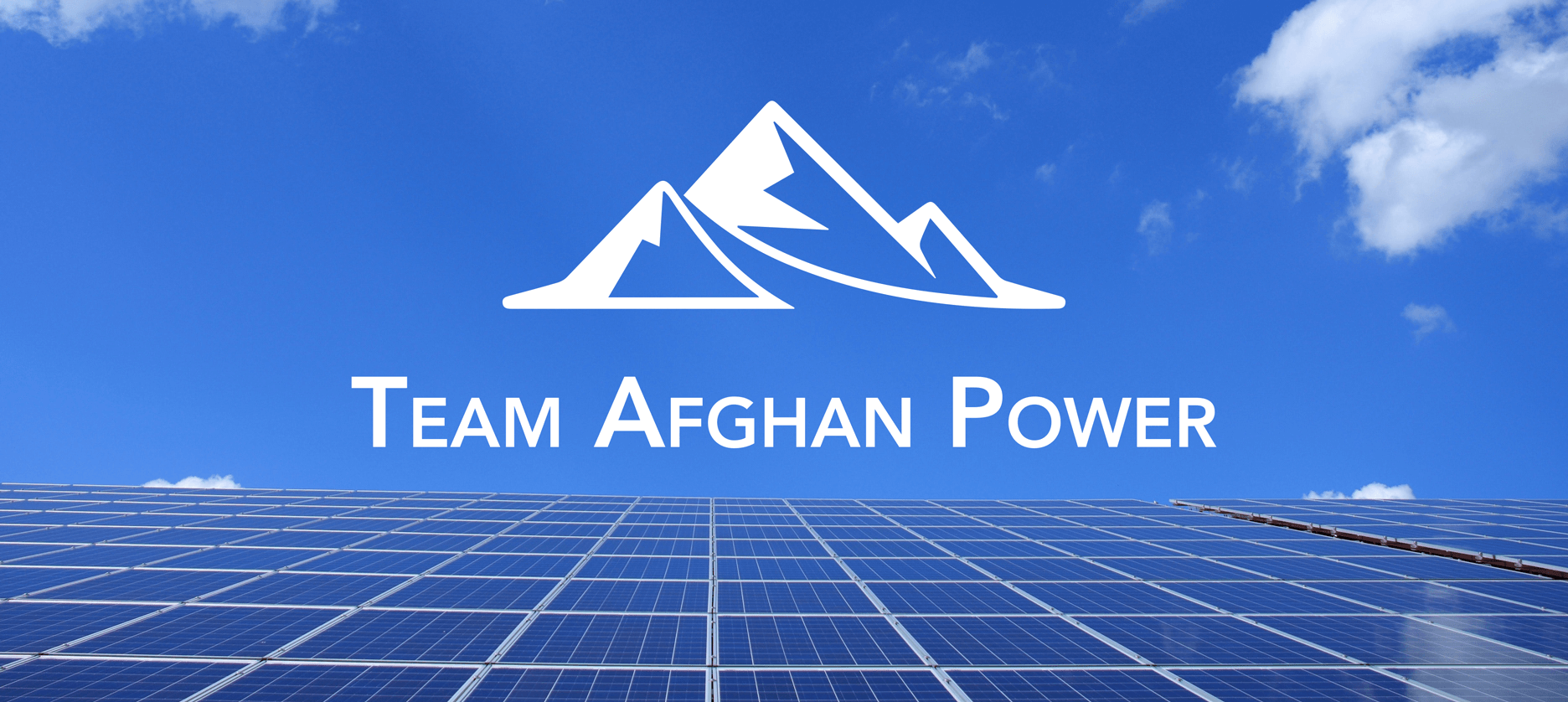 Team-Afghan-Power-email-cover-1
